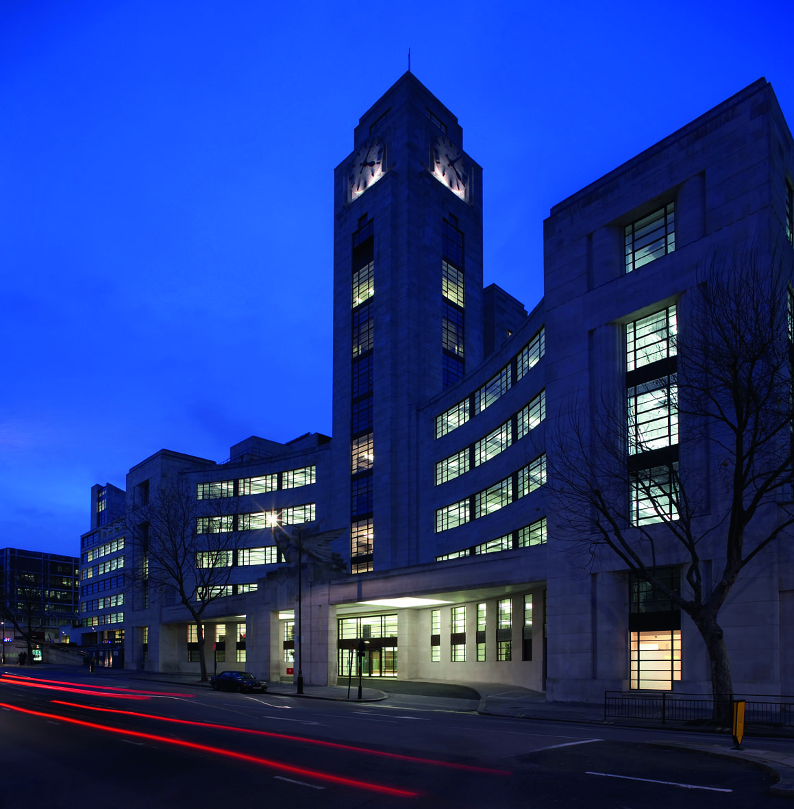 national audit office photo