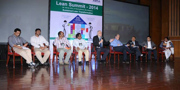 ferro shook indian summit lean