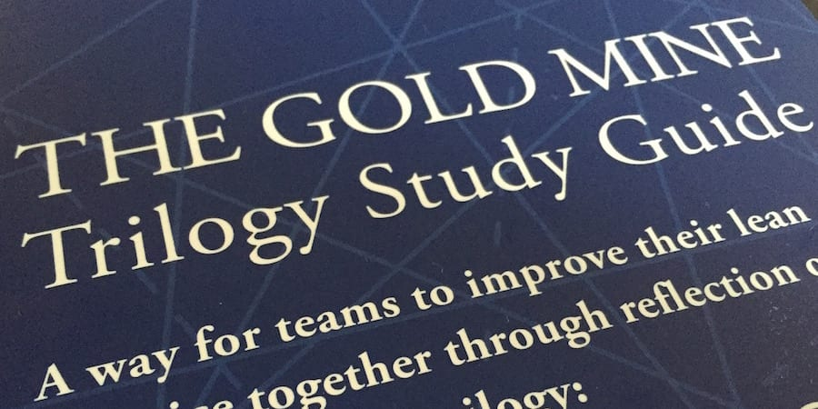gold-mine-study-guide-jones