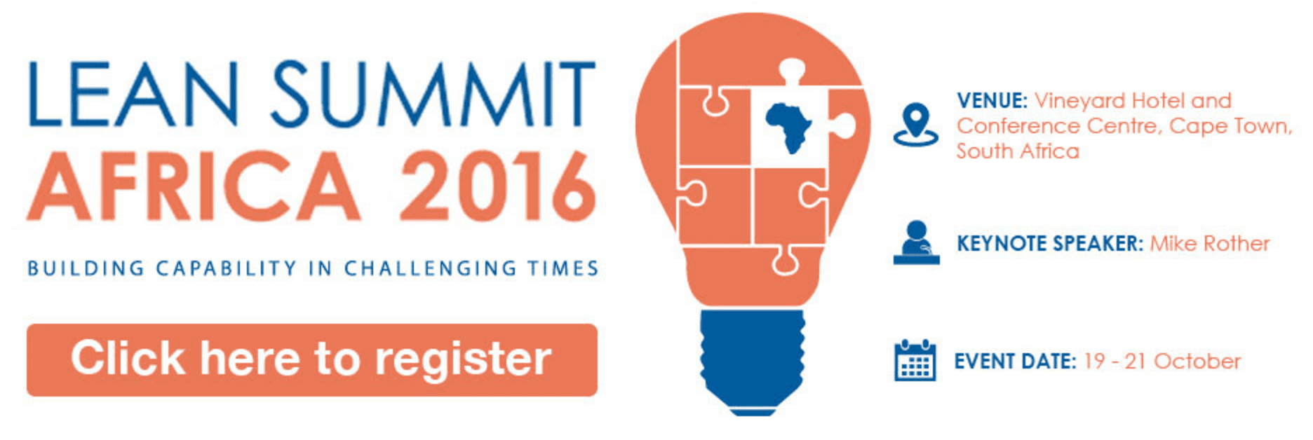 south africa summit 2016
