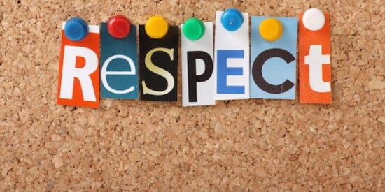 lean management respect for people