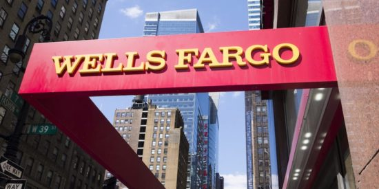 Wells Fargo scandal lean culture