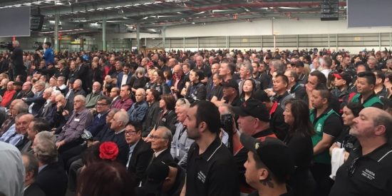 Toyota Australia Altona closure lean thinking