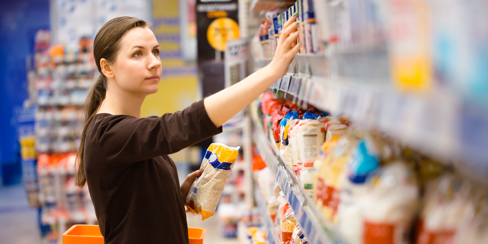 Carrefour Brasil and its application of lean in retail